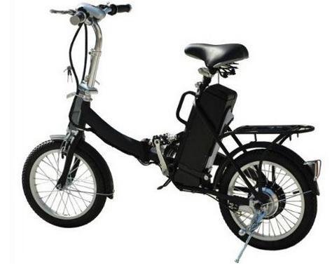 自転車 安い 折りたたみ